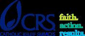 fa_crs_logo